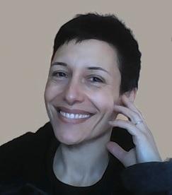 Mariachiara Marsella