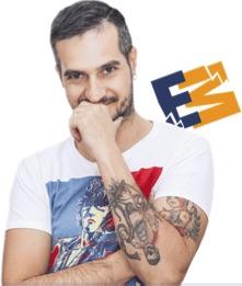 Enzo Mastrolonardo