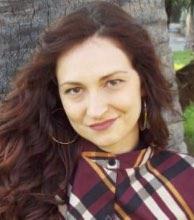 Alessia Pizzi